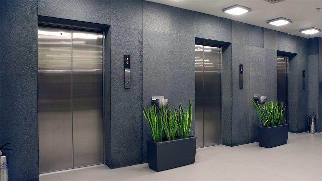 Rüyada asansör görmek